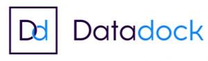 DataDock logo 300x89 - Formations