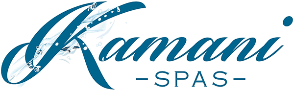 Logo de Kamani spa