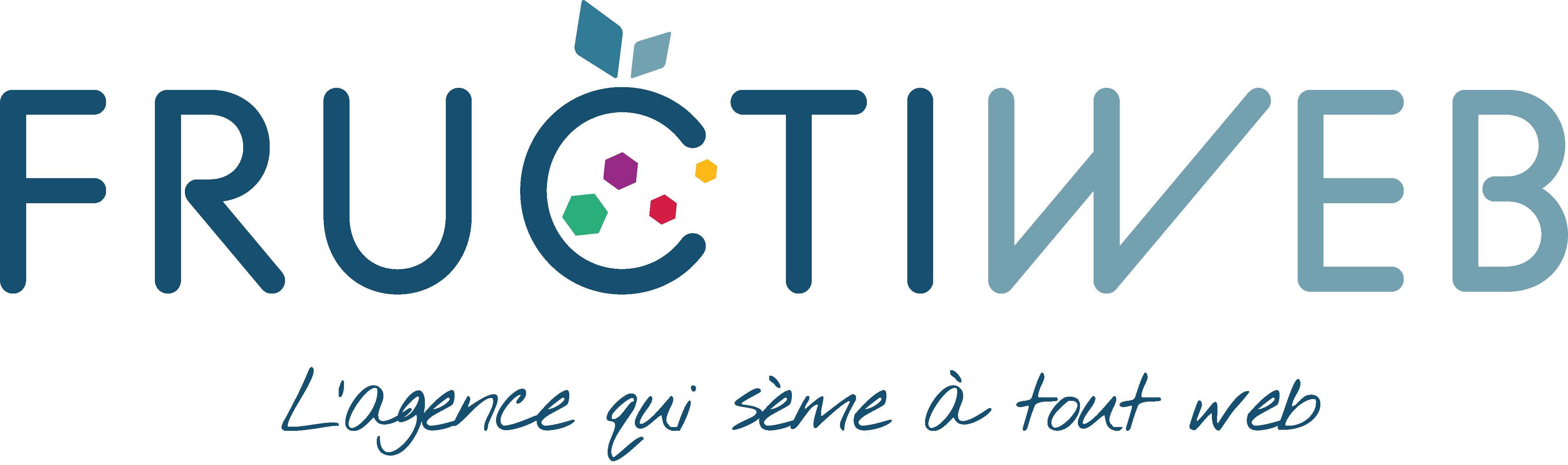 Fructiweb, votre agence web à Grenoble